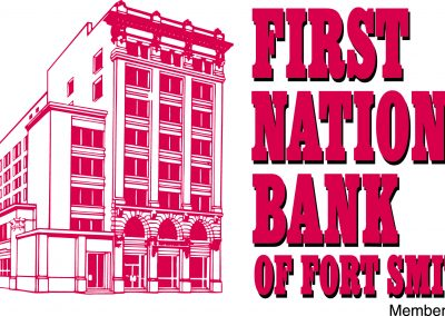 FNB stacked color logo 2
